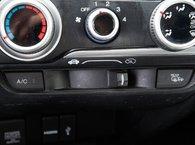 2016 Honda Fit DEAL PENDING EX AUTO TOIT MAGS