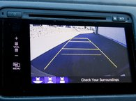 2016 Honda HR-V LX DEAL PENDING FWD BAS KM
