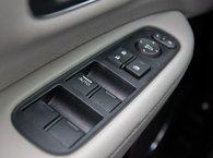 2016 Honda HR-V EX DEAL PENDING FWD TOIT MAGS