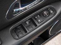 2016 Honda HR-V EX AWD TOIT MAGS