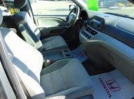 2010 Honda Odyssey DEAL PENDING DX 7 PASS DVD PROPRE