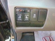 2012 Honda Odyssey DEAL PENDING EX w/RES DVD