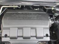 2012 Honda Odyssey EX w/RES DVD DEAL PENDING