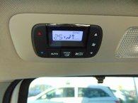 2014 Honda Odyssey EX-L NAVI DEAL PENDING