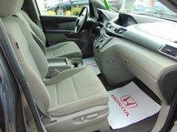 2015 Honda Odyssey DEAL PENDING SE 8 PASS