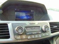 2015 Honda Odyssey DEAL PENDING LX