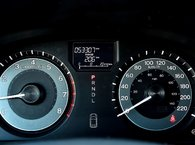 2015 Honda Odyssey LX DEAL PENDING BAS KM