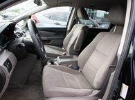 2015 Honda Odyssey EX 8 PASSAGERS