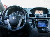 2016 Honda Odyssey Touring BAS KM