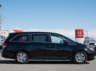2016 Honda Odyssey SE DEAL PENDING 8 PASS