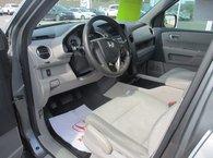 2009 Honda Pilot LX DEAL PENDING