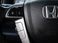 2011 Honda Pilot Touring DEAL PENDING CUIR TOIT NAVI