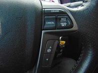 2014 Honda Pilot TOURING CUIR TOIT NAVI DVD