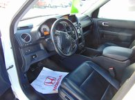 2015 Honda Pilot TOURING DEAL PENDING