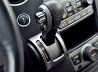 2015 Honda Pilot EX-L w/RES DVD CUIR