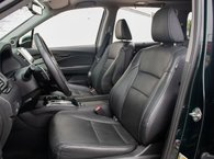 2016 Honda Pilot Touring DEAL PENDING DVD 7 PASS BAS KM