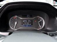 2016 Honda Pilot EX-L 8 PASS CUIR TOIT