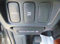 2007 Honda Ridgeline DEAL PENDING LX 4WD BOITE FIBRO