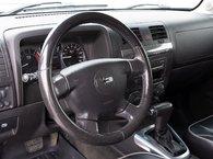 2006 Hummer H3 AWD AUTO CUIR TOIT