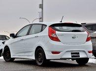 2014 Hyundai Accent DEAL PENDING GL HATCHBACK AUTO