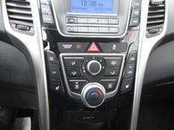 2014 Hyundai Elantra GT GT