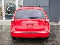 2009 Hyundai Elantra Touring L