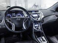 2012 Hyundai Elantra LIMITED