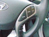 2013 Hyundai Elantra GL DEAL PENDING AC MANUAL