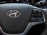 2018 Hyundai Elantra GLS COMME NEUF