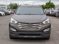 2014 Hyundai Santa Fe Sport SPORT