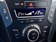 2017 Hyundai Santa Fe XL LIMITED AWD 7 PASS TOW PACK