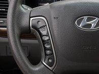 2010 Hyundai Santa Fe V6 GL AWD