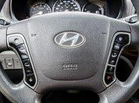 2011 Hyundai Santa Fe GL FWD