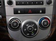 2012 Hyundai Santa Fe GL DEAL PENDING Premium AWD