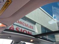 2013 Hyundai Santa Fe XL LIMITED 7 PASSENGER