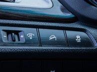 2013 Hyundai Santa Fe DEAL PENDING SPORT 2.0T AWD PREMIUM