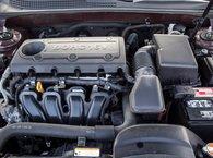 2009 Hyundai Sonata GL
