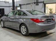 2011 Hyundai Sonata GL AUTO; A/C SIEGES CHAUFFANT BLUETOOTH