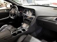2015 Hyundai Sonata 2.0T  ULTIMATE
