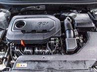 2015 Hyundai Sonata SPORT TECH