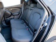 2014 Hyundai Tucson GL DEAL PENDING MANUAL AC