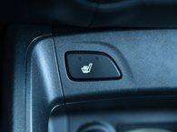 2015 Hyundai Tucson GL FWD MAGS