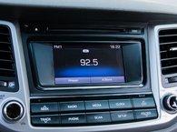 2016 Hyundai Tucson PREMIUM 2.0L BLUETOOTH