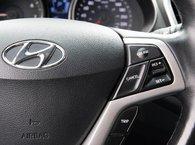 2014 Hyundai Veloster W/Tech NAVI CUIR TOIT
