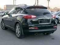2013 Infiniti EX37 LUXURY PACKAGE-AWD
