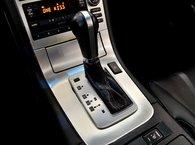 2006 Infiniti G35 coupe PREMIUM