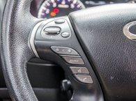 2013 Infiniti JX35 Premium AWD