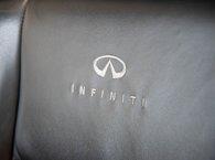 2013 Infiniti JX35 Journey
