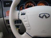 2006 Infiniti M35 DEAL PENDING M35X AWD CUIR TOIT GPS