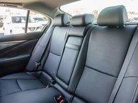 2015 Infiniti Q50 AWD Limited